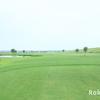 潮目が変わってしまい、不安しかない~50代からのゴルフ
