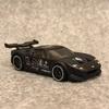 HW GT フォードGT LM