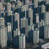 3ソウルの盛衰  ソウル市内の都市開発と住居
