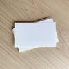 はてなブログでトップページをカード型表示にする方法【コピペするだけ】