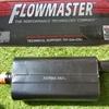 Flowmaster 50series
