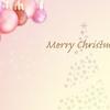 おひとり様シニアの未亡人のクリスマスの寂しくない過ごし方は?