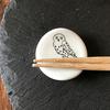 Chopstick's Bird KUTANI SEAL