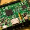 Raspberry Piを複数台動かすための周辺機器紹介