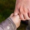 幼児期の終わりまでに育ってほしい姿とは|子育ては難しい・子供をどう育てるのが良いのか