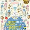 今年の目標額・・・☆2019/11/21(木)引け後