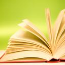 「知識」で人生をもっと豊かに