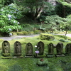 【鎌倉いいね】去年の夏の鎌倉さんぽを振り返る。
