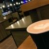 カフェ経営とは、○○で雰囲気を作り、それを売ることである。と思う。