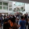 DevFest.Asia 2016 Singapore にいってきました(前編)