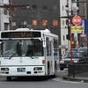 鹿児島交通(元西武バス) 1759号車