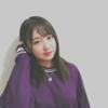 なんだか内容がばらばらしてるブログ@野中美希