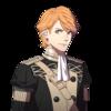 【FE風花雪月】フェルディナントのおすすめ兵種と育成方法【黒鷲の学級】