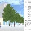 clusterに武蔵大学ヴァーチャルキャンパス「ヴァーチャルミュージアム」を公開(11/1予定)