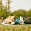 【Amazonで買える】お花見やピクニックに持っていくといい物をまとめました。