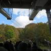 えぃじーちゃんのぶらり旅ブログ~コロナで北国巣ごもり 青森県八甲田山編20201019
