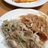 2回目の「シルバニア森のキッチン」