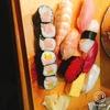 握り寿司が800円!日本橋浜町にあるお寿司屋さん「一徹鮨」はかなりおすすめ【コスパ最強】