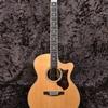 【アコースティックギター】『アコギの車窓から...』 VOL.29     Martin   GPCPA2