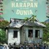 マレーシア映画「世界を救った男たち」