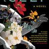 Downloading books to kindle The Seep PDB ePub MOBI (English Edition) by Chana Porter