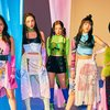K-POP初心者がRed Velvet「짐살라빔(Zimzalabim)」を聴いて一気にハマった理由