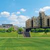 【2020年度公式発表!】立命館大学センター試験方式の最低ボーダーは(びわこ・くさつキャンパスBKC)