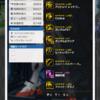 格闘アドバンスモードサーキットミッション【特効パーツ無し攻略編成1-20】