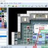 【ツクールMV】ゲームの機能作成時によく利用するソースコード(備忘録)