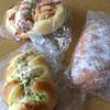 札幌パリ あいの里店 安くて美味い!我が家の普段使いパン屋