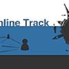 SAP Online Track 2020 アジェンダ