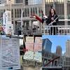 「東京マラソン 2019」前日のスタート地点・都庁周辺、交通規制情報など
