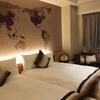 中部国際空港 セントレアホテル