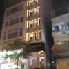 (宿泊レポート)ベトナムのホーチミンシティにある「Anpha Boutique Hotel」