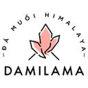 Cửa Hàng Chuyên Đá Muối Himalaya DamiLama