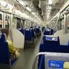夜は座席指定制TJライナー・昼は通勤電車に変身