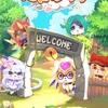 【にゃんグリラ】最新情報で攻略して遊びまくろう!【iOS・Android・リリース・攻略・リセマラ】新作スマホゲームが配信開始!