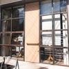 モーニングプレートがコスパ最強!ご近所に発見!居心地の良いYELLOW CAFEへ。