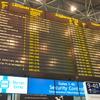 【搭乗記】フィンエアー欧州内線 エコノミークラス ヘルシンキ-パリ