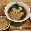 島田市 ラーメン ル・デッサンでバターライスを食べてきた!売り切れ注意!