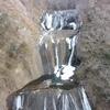 袋田の滝に行ってきました