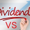 【HDVかVYMか】高配当株 ETFの最適解はどっちか?