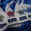 YOKOHAMA STAR☆NIGHTユニフォーム、実は全4種類だった!