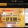 Rajadomino.com Agen Judi Poker Capsa Susun dan Bandar Domino QQ Online Terpercaya
