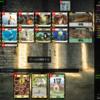 Dominion Online 対戦録 445