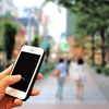 ニューヨークでホテルWi-Fi・グローバルWi-Fi・ZIP SIMの速度と料金を比較してみた