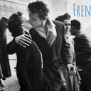 Frenchy Coachのライフハック