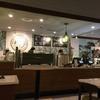 【作業に最適】ハワイアンコーヒー「Honolulu coffee」でリラックス♪店員さんがかわいい!