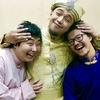 世界一周 DAY2『ブルネイで結婚式に参加‼︎』
