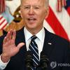 (韓国反応) 中国勢力の拡張を牽制する「西欧式一対一」を提案